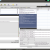 Epos Blast Dialog and Tool Installation