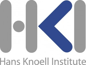 Logo HKI