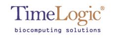 TimeLogic Logo