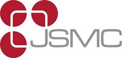 Logo JSMC