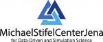 logo-mscj-combined-lowres
