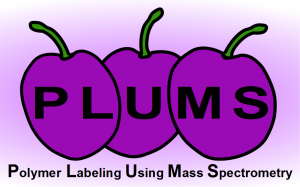 picture:plums