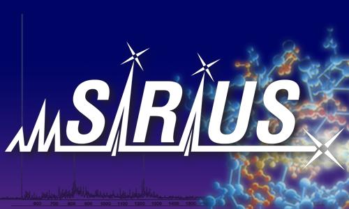 SIRIUS screener